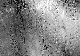 cdn.starofservice.com/images/ref/buee-miroir.jpg