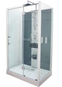prix pour refaire une salle de bain en moyenne. Black Bedroom Furniture Sets. Home Design Ideas
