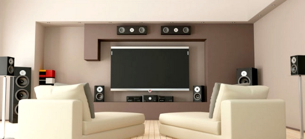 combien co te l installation d un syst me audio ambiophonique starofservice. Black Bedroom Furniture Sets. Home Design Ideas