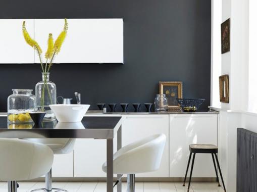 c tendance marketimm. Black Bedroom Furniture Sets. Home Design Ideas