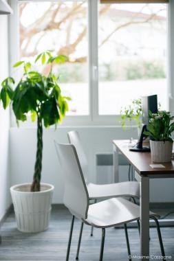 e p design. Black Bedroom Furniture Sets. Home Design Ideas