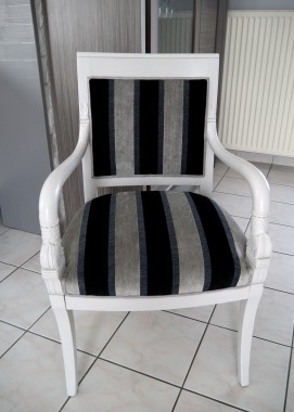 sylvie bernard peinture d corative. Black Bedroom Furniture Sets. Home Design Ideas