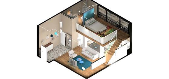 d coratrice d 39 int rieur aur a d co toulouse haute garonne. Black Bedroom Furniture Sets. Home Design Ideas