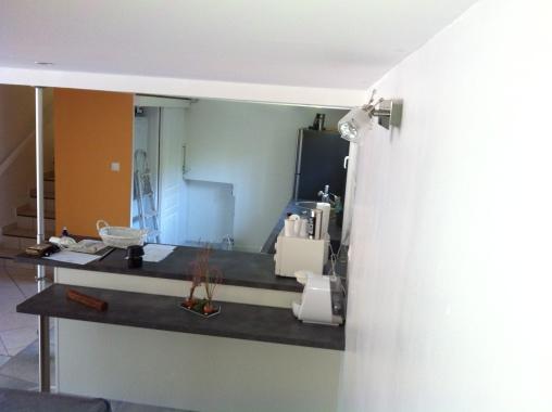 clara h d coratrice d 39 int rieur. Black Bedroom Furniture Sets. Home Design Ideas