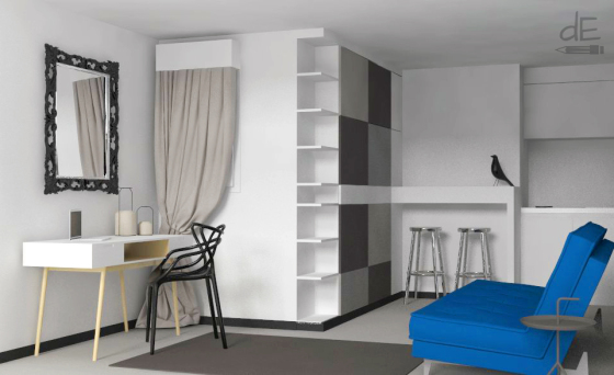 10 meilleurs d corateurs d int rieur sur nantes loire atlantique. Black Bedroom Furniture Sets. Home Design Ideas