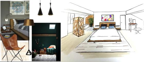 mon int rieur sur mesure france enti re. Black Bedroom Furniture Sets. Home Design Ideas
