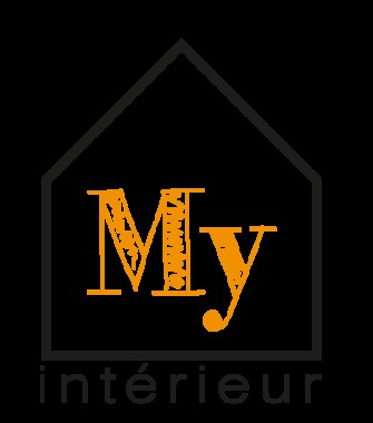 10 meilleurs d corateurs d int rieur sur mulhouse haut rhin for Architecte d interieur mulhouse
